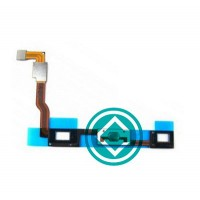 Samsung Galaxy Note N7000 Navigator Flex Cable Module