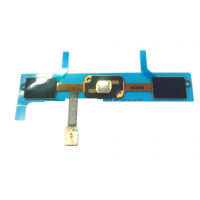 Samsung Galaxy J3 2016 Home Button With Sensor Flex Cable Module