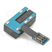 Samsung ACE 2 i8160 Earphone Plug Flex Cable Module