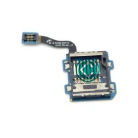 Samsung Galaxy S3 Mini i8190 SD Card Tray Flex Cable