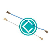 Samsung Galaxy S5 Antenna Cable Module