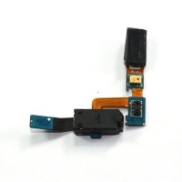 Samsung Galaxy W Wonder GT i8150 Earphone Flex Cable Module