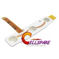 Samsung B3410 Power Button Flex Cable