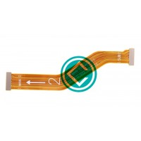 Samsung Galaxy A50 A505 Motherboard Flex Cable Module