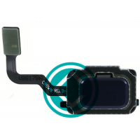 Samsung Galaxy Note 9 N960 Fingerprint Sensor Flex Cable Module - Ocean Blue