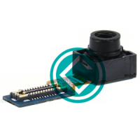 Samsung Galaxy Note 9 N960 Iris Scanner Flex Cable Module