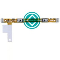 Samsung Galaxy A6 2018 Volume Button Flex Cable Module