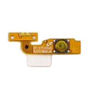 Samsung Galaxy Xcover 2 Power Button Flex Cable Module
