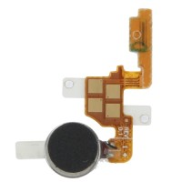 Samsung Galaxy Note 3 Neo Vibrator Flex Cable Module