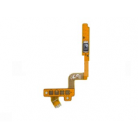 Samsung Galalxy Note 4 Power Button Key Flex Cable Module