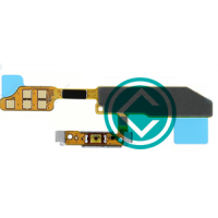 Samsung Galaxy Note 9 N960 Power Button Flex Cable Module