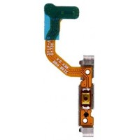 Samsung Galaxy S9 Power Button Flex Cable