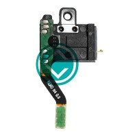 Samsung Galaxy S7 Edge Headphone Jack Flex Cable Module