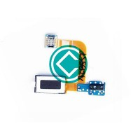 Samsung Google Nexus S i9023 Ear Speaker Flex Cable Module