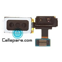 Samsung Galaxy S4 i9500 Earphone Flex Cable With Sensor Module