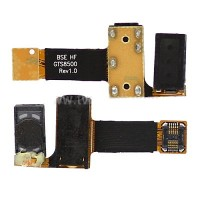 Samsung S8500 Wave Earphone Flex Cable