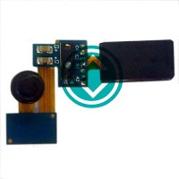 Samsung Galaxy i7500 Ear Speaker Flex Cable Module With Sensor