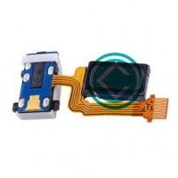 Samsung Galaxy J2 Ear Speaker Flex Cable Module With Earphone Jack