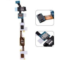 Samsung Galaxy J7 Prime Headphone Jack Flex Cable