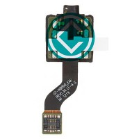 Samsung Galaxy Note 10.1 N8000 Earphone Jack Flex Cable Module