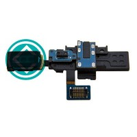 Samsung Galaxy Note 8.0 N5100 Ear Speaker Flex Cable Module