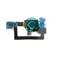 Samsung Galaxy S I9000 Ear Speaker Flex Cable Module