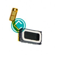 Samsung Galaxy S5 Ear Speaker Flex Cable Module