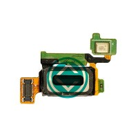 Samsung Galaxy S6 SM-G920 Ear Speaker Flex Cable Module