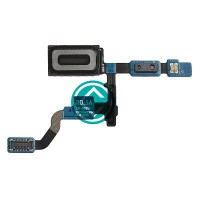 Samsung Galaxy Note 5 Ear Speaker Flex Cable Module