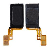 Samsung Galaxy J5 2016 Ear Speaker Flex Cable Module