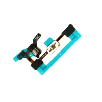 Samsung Galaxy J5 2016 Headphone Jack With Flex Cable Module