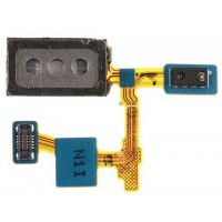 Samsung Galaxy A9 SM A9000 Ear Speaker Flex Cable