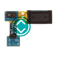 Samsung ACE 2 i8160 Ear Speaker Flex Cable Module