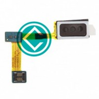 Samsung Galaxy Grand I9082 Ear Speaker Flex Cable Module