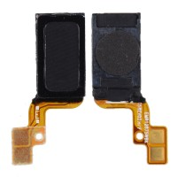 Samsung Galaxy J5 Earphone Jack With Flex Cable Module