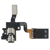 Samsung Galaxy Note 3 Neo Headphone Jack Flex Cable