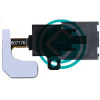 Samsung Galaxy Note 9 N960 Headphone Jack Flex Cable Module