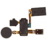 Samsung Galaxy S2 i9100 Earphone Jack Flex Cable Module