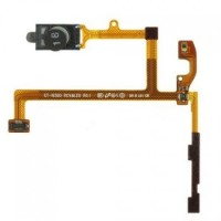 Samsung Galaxy S3 i9300 Audio Flex Cable Replacement Module