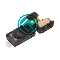 Samsung Galaxy S4 Mini i9192 Ear Speaker Flex Cable Module