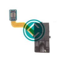 Samsung Galaxy S4 Mini i9192 Headphone Jack Flex Cable Module