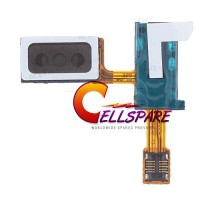 Samsung Galaxy Note N7000 Earphone Jack Flex Cable Module