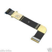 Samsung Corby Mate B3313 Main Flex Cable Module