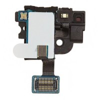 Samsung Galaxy S4 GT-I9500 Earphone Jack Flex Cable