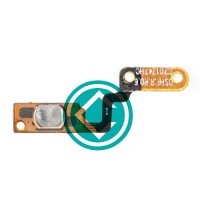 Samsung Galaxy S3 i9305 Home Button Flex Cable Module
