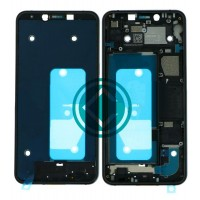Samsung Galaxy A6s Front Housing Panel Module