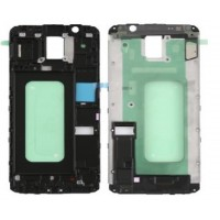 Samsung Galaxy A6 Plus 2018 Front Housing Panel Module