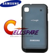 Samsung Galaxy S i9000 Replacement Back Cover