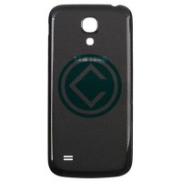 Samsung Galaxy S4 Mini i9192 Rear Housing Battery Door - Black