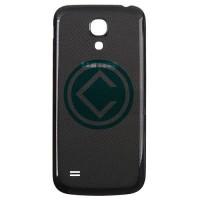 Samsung Galaxy S4 Mini i9192 Battery Door Black